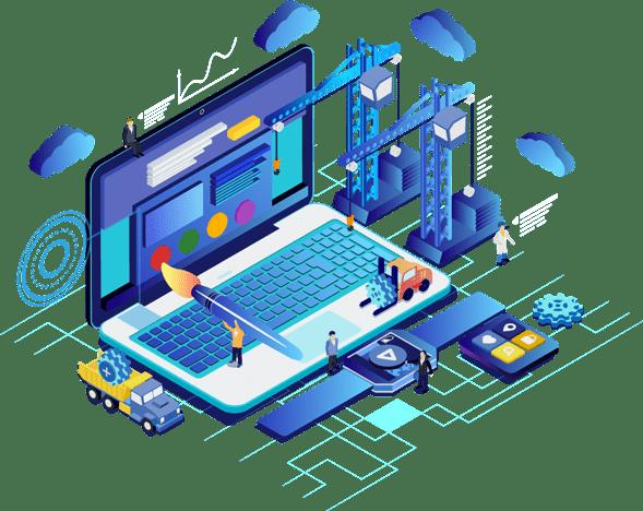 website-designer-mira-road